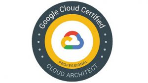 GOOGLE-CLOUD-PROFESSIONAL-ARCHITECT