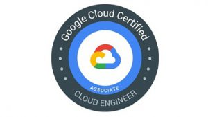 GOOGLE-CLOUD-ENGINEER-ASSOCIATE1