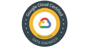 GOOGLE-CLOUD-DATA-ENGINEER-PROFESSIONAL