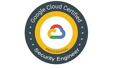 GOOGLE-CLOUD-SECURITY-ENGINEER