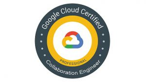 GOOGLE-CLOUD-COLLABORATION-ENGINEER