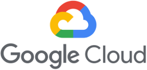 google cloud icon on gcp-examquestions.com