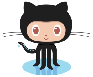 Github Icon on gcp-examquestions