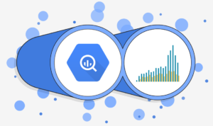Google BigQuery In Google Cloud Data Engineer Professional