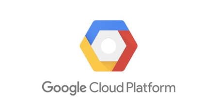 Google-Associate-Cloud-Engineer-Exam-Tips