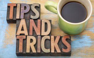 GCP-Associate-Cloud-Engineer-Exam-Tips-and-Tricks