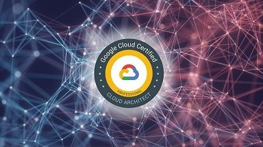 GCP Professional Cloud Architect Exam Dumps