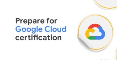 Google-Cloud-Certification-Guide