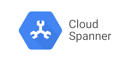 Google-Cloud-Spanner-In-Google-Data-Engineer-Exam
