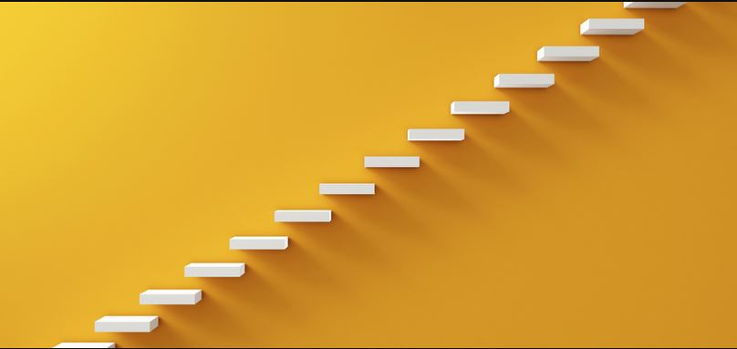 Steps-To-Become-Google-Associate-Cloud-Engineer