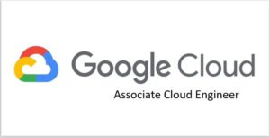 Google-Associate-Cloud-Engineer-Practice-Exam