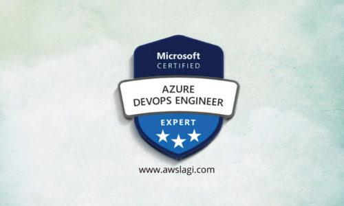 Microsoft Azure Certified DevOps Engineer AZ-400 Practice Exam